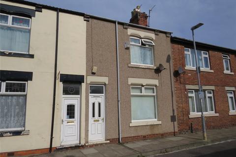 2 bedroom terraced house for sale - Belk Street, Hartlepool