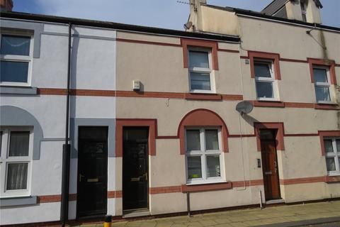 2 bedroom house for sale - Derwent Street, Hartlepool