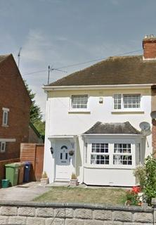4 bedroom semi-detached house to rent - Brasenose Driftway,  East Oxford,  OX4