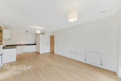 2 bedroom apartment for sale - St Clements Avenue, London E3