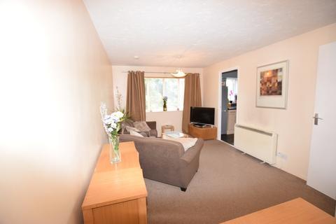 1 bedroom flat to rent - Wesley Drive