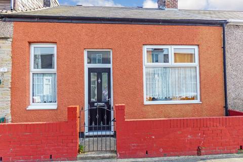 3 bedroom cottage for sale - Franklin Street, Millfield, Sunderland, Tyne and Wear, SR4 6EX