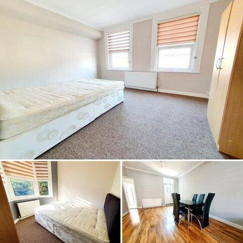 3 bedroom flat to rent - Dunloe Avenue, Tottenham