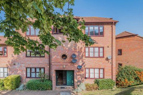 1 bedroom apartment to rent - Chesham,  Buckinghamshire,  HP5