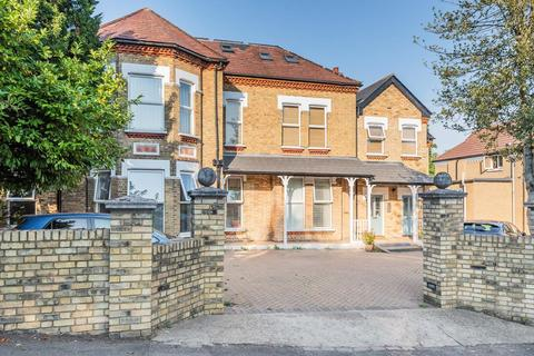 2 bedroom flat for sale - Sylvan Hill, Crystal Palace
