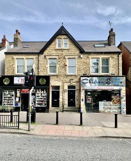 Studio to rent - Chapeltown Road, Leeds, West Yorkshire, LS7
