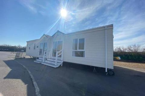 3 bedroom lodge for sale - Bunn Leisure, West Sussex