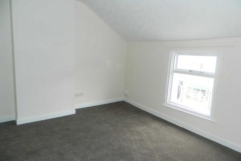 1 bedroom flat to rent - High Street, Lincoln.
