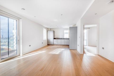 2 bedroom flat for sale - The Roper, 48 Reminder Lane, Greenwich Peninsula SE10