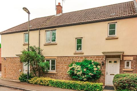 3 bedroom terraced house to rent - Western Yeovil, Somerset