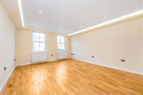 1 bedroom apartment for sale - Kingsland Road, Shoreditch, E2