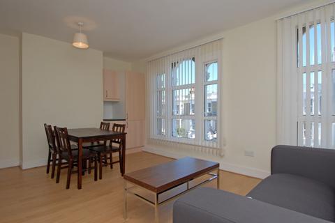 2 bedroom flat to rent - Garratt Lane Tooting SW17