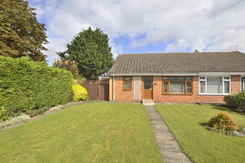 3 bedroom property for sale - Alma Close, Cheltenham, Gloucestershire, GL51