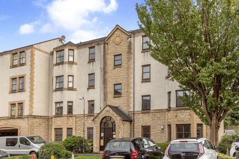 2 bedroom flat for sale - 5/3 St Leonard's Lane, Edinburgh EH8 9SD
