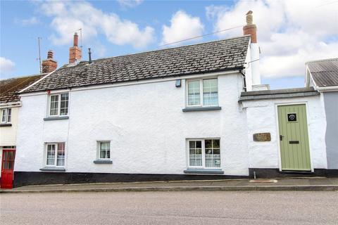 3 bedroom semi-detached house for sale - Landkey, Barnstaple