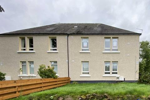 2 bedroom cottage to rent - Kilmacolm Road, Houston, PA6
