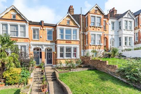 2 bedroom terraced house for sale - Eglinton Hill, Shooters Hill