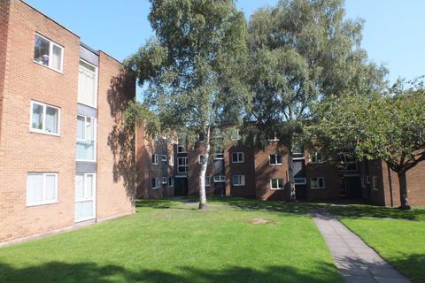 2 bedroom flat to rent - Aston Court, Erdington