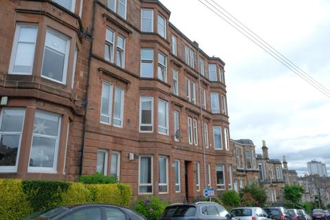 2 bedroom flat for sale - Overdale Street, Flat 3/2, Langside, Glasgow, G42 9PZ