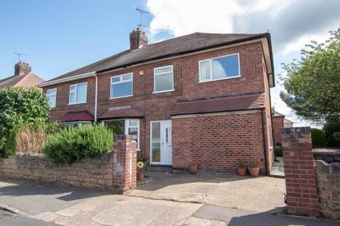 4 bedroom semi-detached house to rent - Large Family House