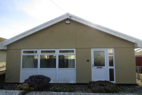 2 bedroom detached house for sale - Waun Gyrlais, Penrhos, Ystradgynlais, Swansea.