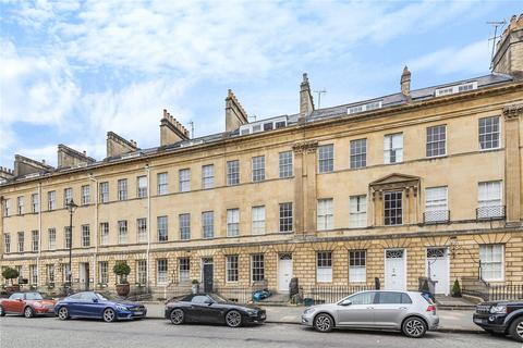 4 bedroom maisonette for sale - Great Pulteney Street, Bath, Somerset, BA2