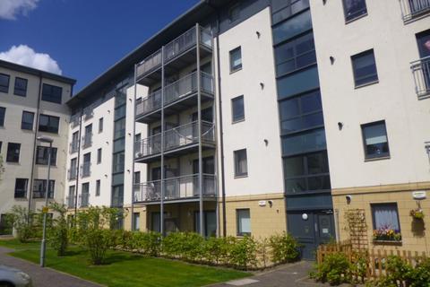 2 bedroom flat to rent - Newhaven Road, Pilrig, Edinburgh, EH6 5PF