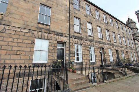 3 bedroom flat to rent - Saxe Coburg Street, Stockbridge, Edinburgh, EH3 5BN