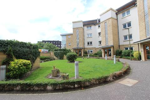 2 bedroom flat to rent - Gorgie Road, Gorgie, Edinburgh, EH11 3AL