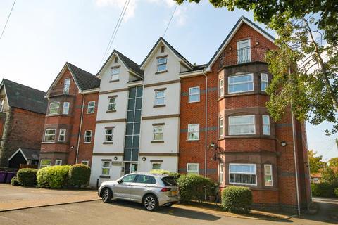 2 bedroom apartment for sale - Allerton Road Allerton L18