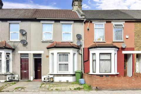 2 bedroom ground floor flat for sale - Ley Street, Ilford, Essex