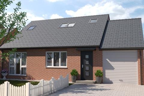 3 bedroom bungalow for sale - The Charnwood, North Sands, Hartlepool