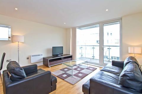 1 bedroom apartment to rent - 71G Drayton Park, London, London, N5