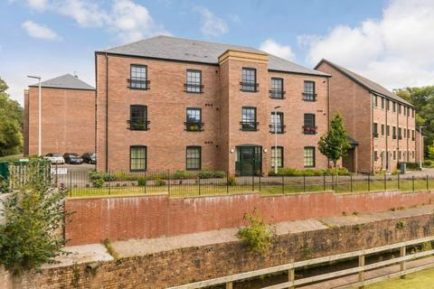 2 bedroom flat for sale - 15 Old Dalmore Path, Auchendinny, EH26 0NF