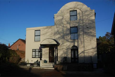 1 bedroom apartment to rent - Dutch House, London Road, Gloucester, GL1