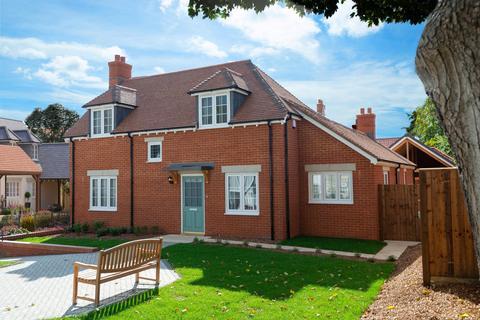 3 bedroom detached house - Wareham