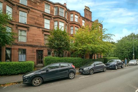 2 bedroom flat for sale - Airlie Street, Flat 2/1, Hyndland, Glasgow, G12 9TS