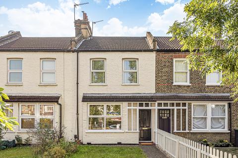 2 bedroom cottage for sale - Burnt Ash Lane Bromley BR1