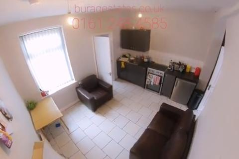 3 bedroom property to rent - Cranswick street, 3 Bed,, Rusholme, Manchester