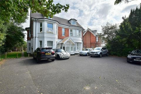 1 bedroom flat for sale - 37 Portchester Road, Bournemouth, Dorset