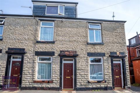 4 bedroom terraced house for sale - Copenhagen Street, Rochdale, Greater Manchester, OL16