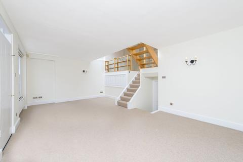 3 bedroom house to rent - Holland Park Mews Holland Park W11