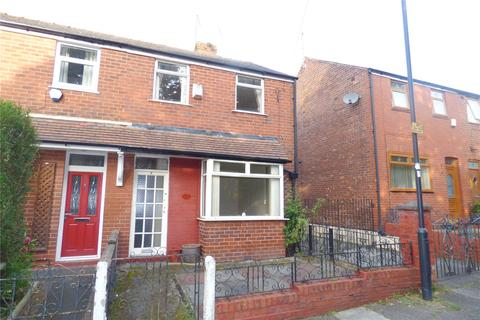 2 bedroom semi-detached house for sale - Milton Street, Middleton, Manchester, Greater Manchester, M24