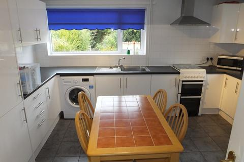 3 bedroom semi-detached house to rent - Blois Road, Lewes BN7