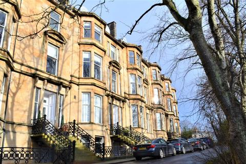 2 bedroom flat for sale - Bowmont Gardens, Flat 3/1 , Dowanhill, Glasgow, G12 9LR