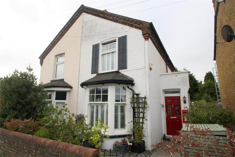 2 bedroom semi-detached house for sale - The Causeway, STAINES-UPON-THAMES, Surrey