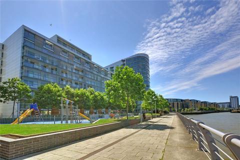1 bedroom apartment to rent - BEACON POINT DOWELLS STREET SE10 9DX