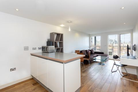 1 bedroom apartment to rent - SEREN PARK GARDENS RESTELL CLOSE SE3 7RP