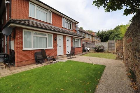 1 bedroom end of terrace house to rent - Spring Grove Road, Isleworth, Greater London