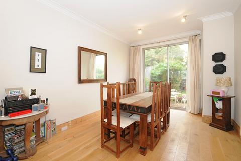 3 bedroom house to rent - Rectory Gardens Crouch End N8